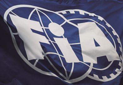 Marcus Grönholmin ex-kartanlukija valittiin merkittävään virkaan FIA:ssa