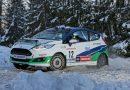 Jari Ketomaa pisti pystyyn oman rallitiimin – autot hankittu M-Sportilta