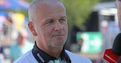 Michal Hrabanek