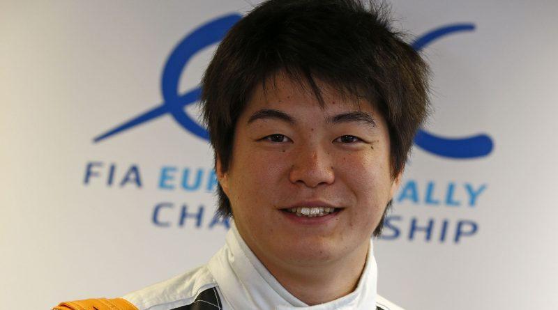 Hiroki Arai