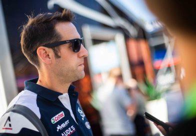 """WRC-tallipomo vaatii FIA:lta toimia koronatauon aikana – """"Nyt on korkea aika naulata asiat lukkoon"""""""