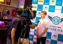 Neljä suomalaislupausta kilpailee paikasta rallin MM-sarjaan