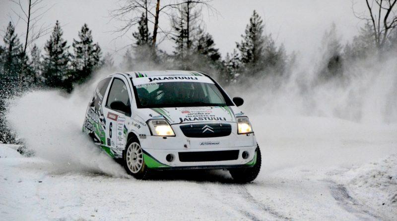 Heikki Koski-Lammi