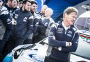 """WRC-tiimin pomolla suuri huoli: """"Tämä on aivan kamalaa"""""""
