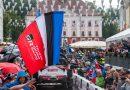 Virossa huima rallisuunnitelma – WRC-kuljettajat erikoiskokeille heinäkuussa?