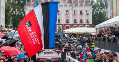 Virossa iski raju ahneus – hotellivaraukset peruttiin ja sen jälkeen hinnat nousivat pilviin MM-rallin ajaksi