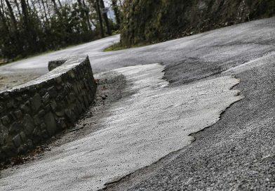 Suru-uutinen Espanjasta: rallikuljettaja sai surmansa nuotituksessa sattuneessa onnettomuudessa
