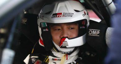 Takamoto Katsuta