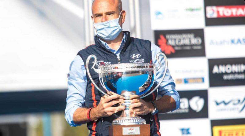 Andrea Adamo