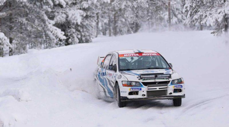 Jaro Kinnunen