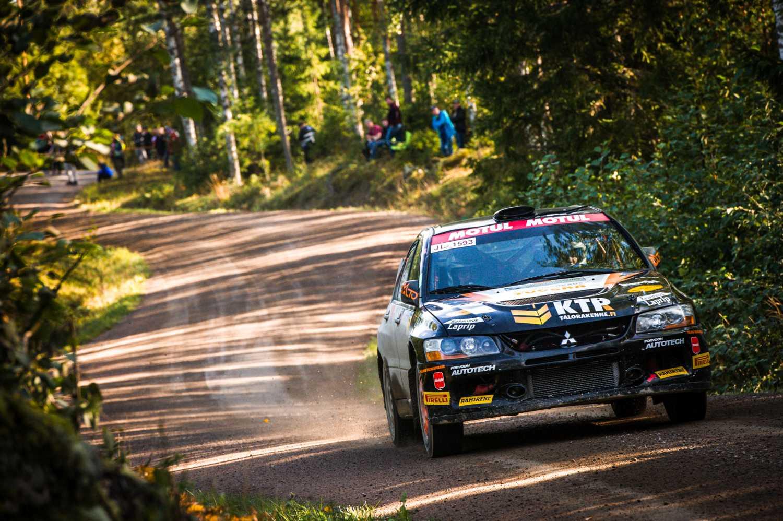 www.rallit.fi