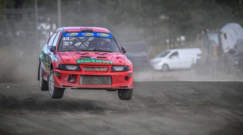 Rasmus Tuominen