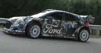 Loeb Ford